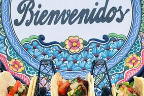 Mr. Roy's Authentic Mexican Food