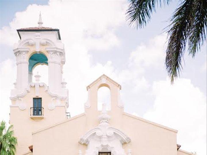 Tmx 0 1 51 1024595 Miami, Florida wedding transportation