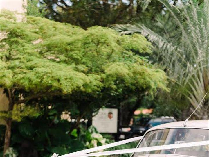 Tmx 0 2 51 1024595 Miami, Florida wedding transportation