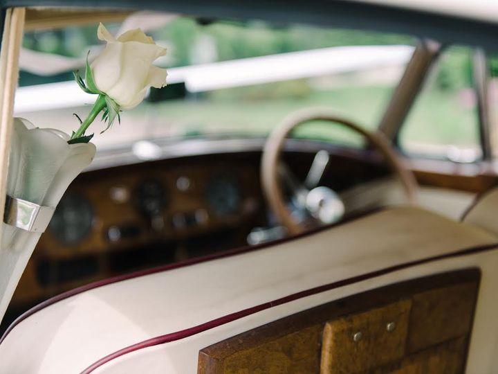 Tmx 0 5 51 1024595 Miami, Florida wedding transportation