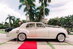 Chauffeured Miami image