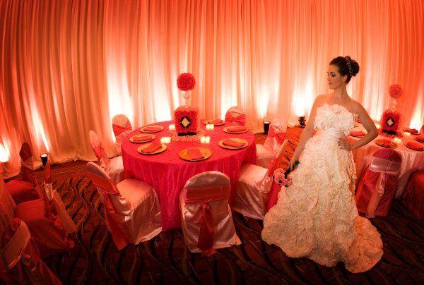 Tmx 1261586212525 MMDMarriott9.12.09RZ0004 Tampa wedding favor