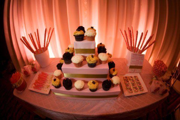 Tmx 1261586216713 MMDMarriott9.12.09RZ0104 Tampa wedding favor
