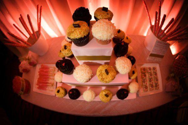 Tmx 1261586333635 MMDMarriott9.12.09RZ0105 Tampa wedding favor