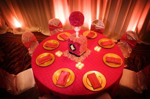 Tmx 1261586499807 MMDMarriott9.12.09RZ0026 Tampa wedding favor