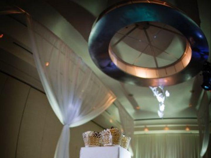 Tmx 1261591523682 IMG46722 Tampa wedding favor