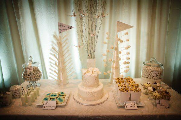 Tmx 1261591525822 IMG46252 Tampa wedding favor