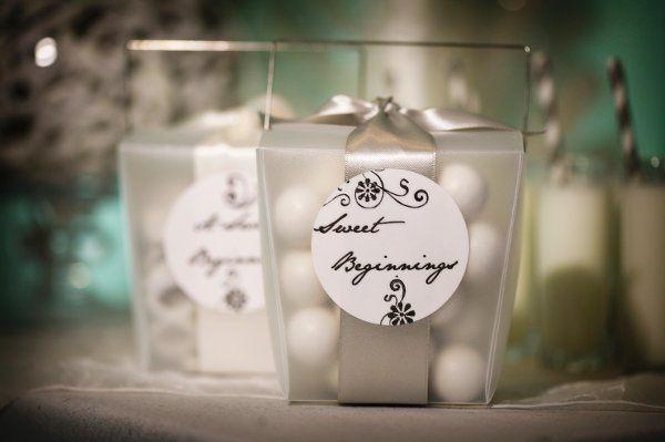 Tmx 1261591552275 IMG4677 Tampa wedding favor