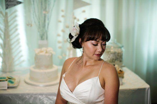 Tmx 1261591668322 IMG4762 Tampa wedding favor
