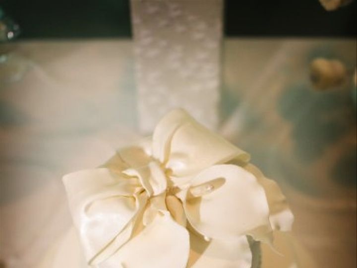 Tmx 1261591691478 IMG4777 Tampa wedding favor
