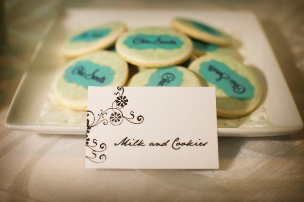 Tmx 1261592350353 IMG4784 Tampa wedding favor