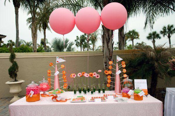 Tmx 1277179127952 0163 Tampa wedding favor