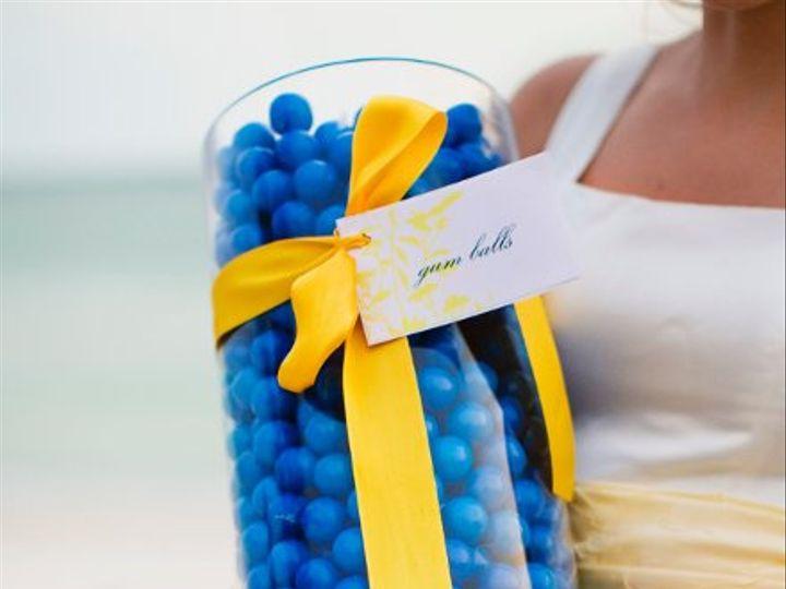 Tmx 1296887255780 6.16.10StyleMePrettyRZ0183 Tampa wedding favor