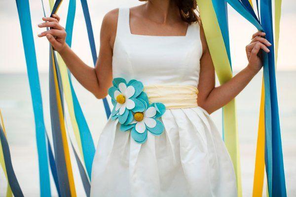 Tmx 1296887333702 6.16.10StyleMePrettyRZ0193 Tampa wedding favor
