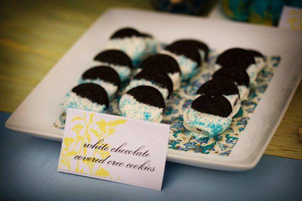 Tmx 1296887424264 OreoCookies Tampa wedding favor