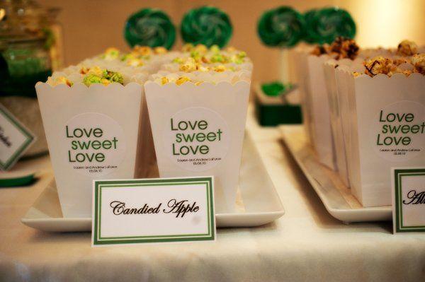 Tmx 1296964132509 0914 Tampa wedding favor