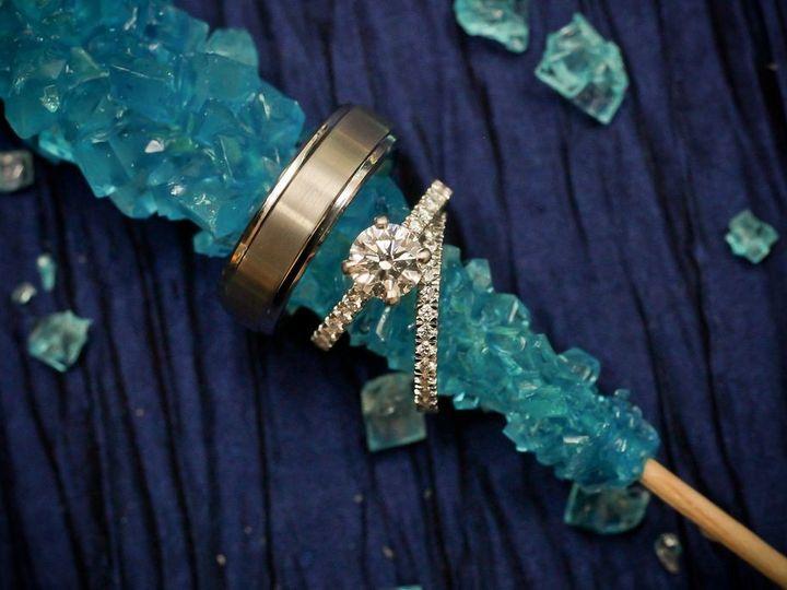 Tmx 1408637339022 Rockcandyrings1 Tampa wedding favor