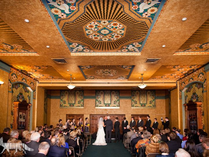 Tmx 1376939825125 Royal Oak 2 Royal Oak, MI wedding venue