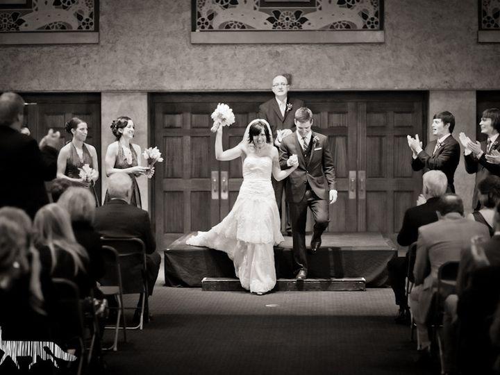 Tmx 1376939831766 Royal Oak 4 Royal Oak, MI wedding venue
