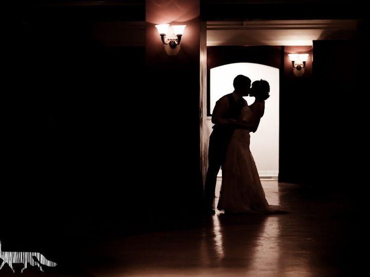 Tmx 1377093911133 Romance Royal Oak, MI wedding venue