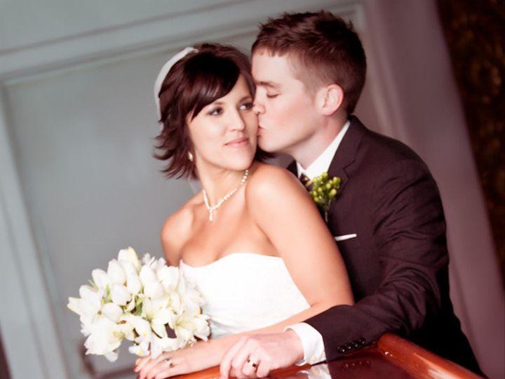 Tmx 1377093940905 Mirror Royal Oak, MI wedding venue