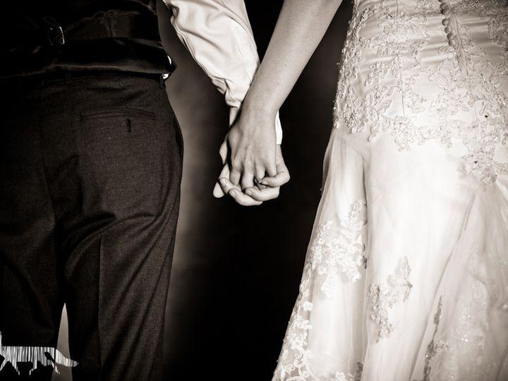 Tmx 1377116686741 Happy Ending Royal Oak, MI wedding venue