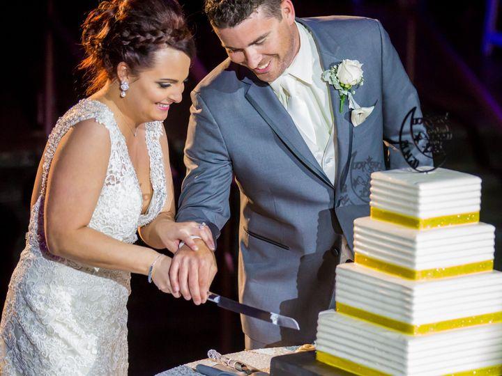 Tmx 1488482024555 3k2a3577 Royal Oak, MI wedding venue