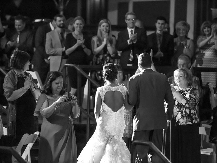 Tmx 1488482042477 3k2a3643 Royal Oak, MI wedding venue