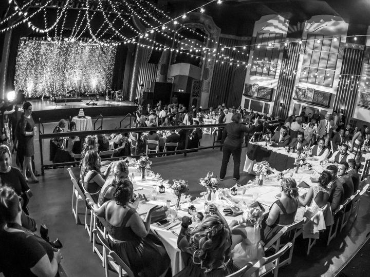 Tmx 1488482256225 Mj1a1302 Royal Oak, MI wedding venue