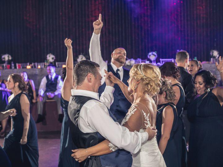 Tmx 1488485397605 Mr Wedding 644 Royal Oak, MI wedding venue