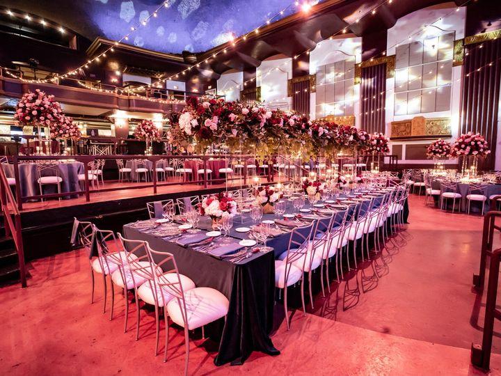 Tmx 3k2a1967 51 184595 1556915532 Royal Oak, MI wedding venue
