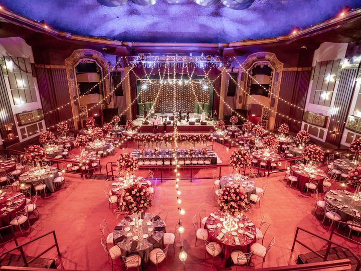 Tmx 3k2a2115 Copy 51 184595 158698425674194 Royal Oak, MI wedding venue
