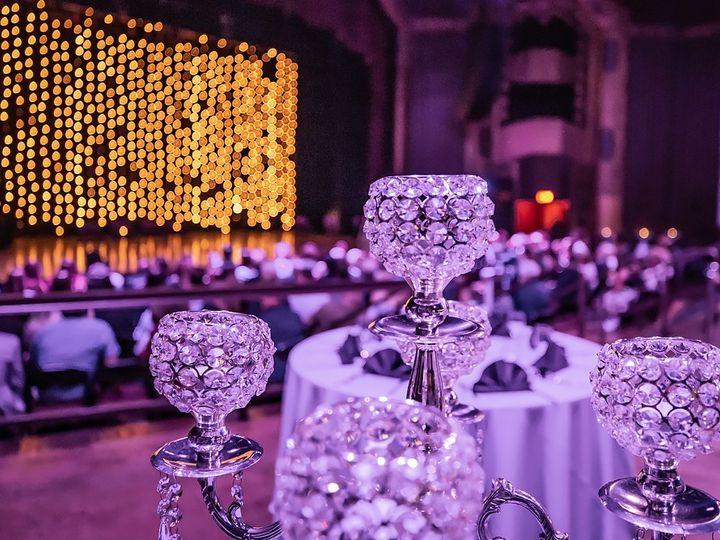 Tmx 3k2a4849 51 184595 158698452378262 Royal Oak, MI wedding venue