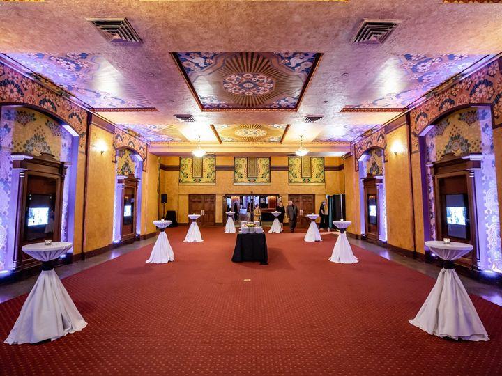 Tmx 3k2a4939 2 51 184595 158698428514636 Royal Oak, MI wedding venue