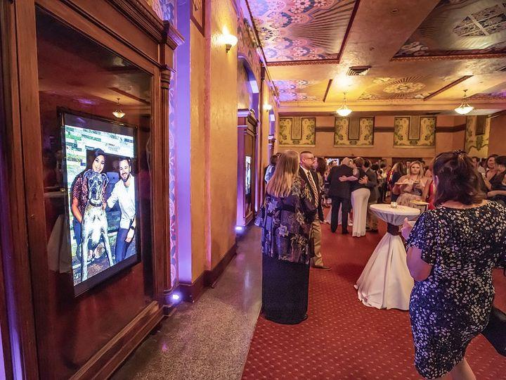 Tmx 3k2a5219 51 184595 158698456563019 Royal Oak, MI wedding venue