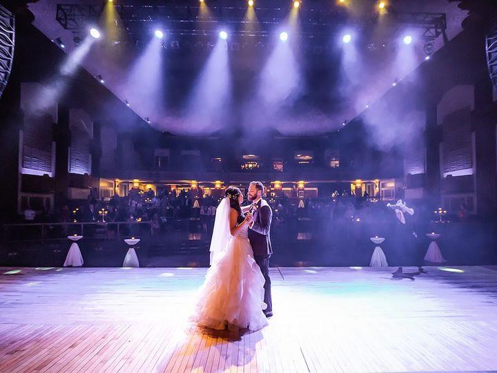 Tmx 3k2a5459 51 184595 158698431083248 Royal Oak, MI wedding venue