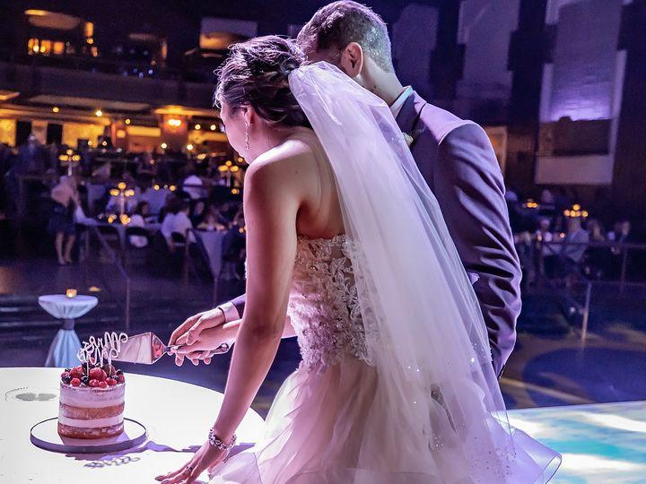 Tmx 3k2a5522 51 184595 158698455012663 Royal Oak, MI wedding venue