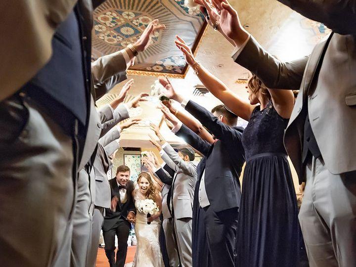 Tmx 3k2a8248 51 184595 158698434942902 Royal Oak, MI wedding venue