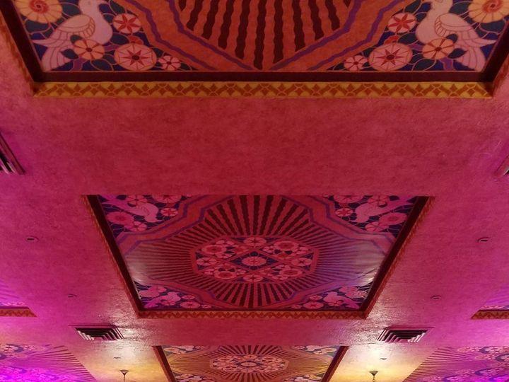 Tmx High Long Tables Lobby 51 184595 1556917379 Royal Oak, MI wedding venue