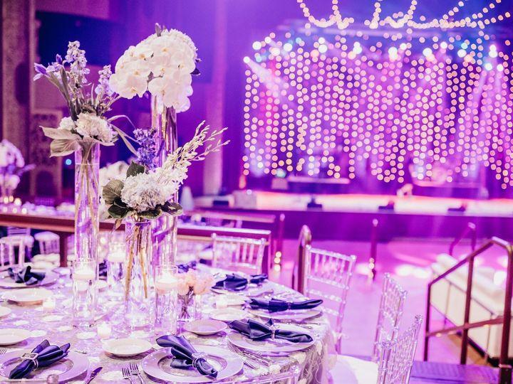 Tmx Main Bistro 51 184595 158698441889419 Royal Oak, MI wedding venue