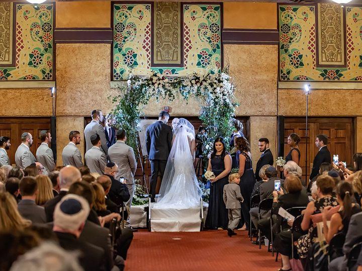 Tmx Mj1a7976 51 184595 1556915526 Royal Oak, MI wedding venue