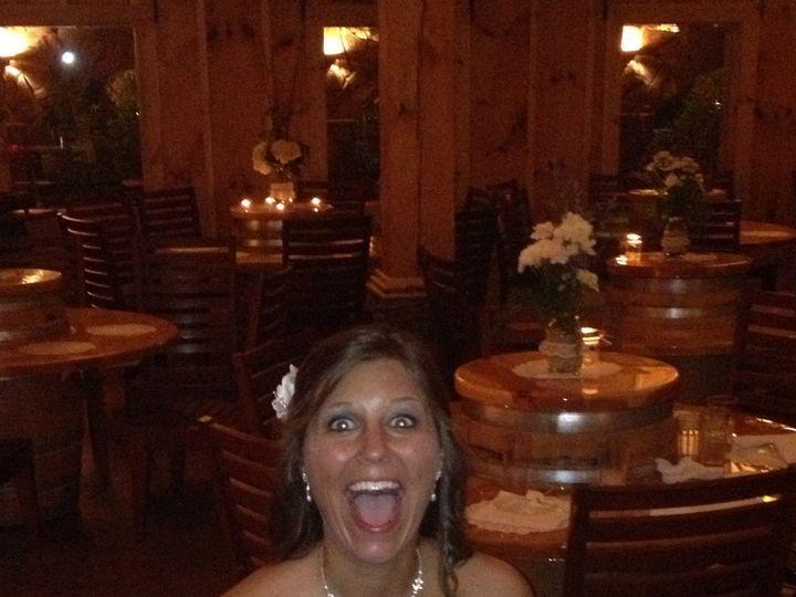 Tmx 1443029882971 Heck Yea Greensboro wedding dj