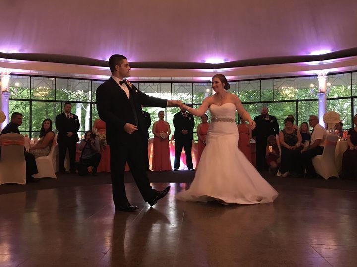 Tmx 1513979551163 28e350da De4c 43dc A8b4 21d44450795f Greensboro wedding dj