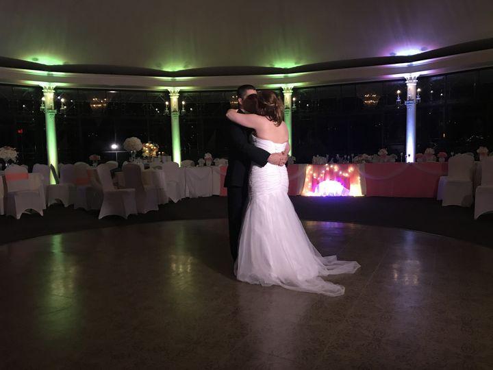 Tmx 1513979572470 2ec8be1b Ad8d 4f6f 929b E993ca7ec9e1 Greensboro wedding dj