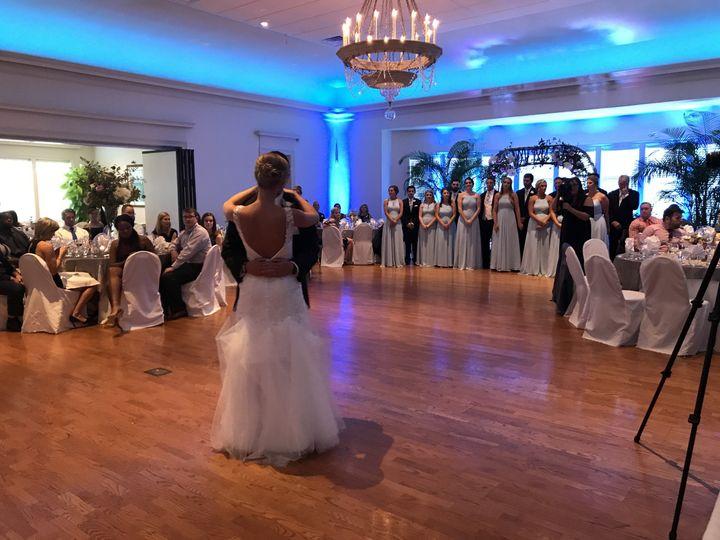 Tmx 1513979595331 2981e788 A483 47ca 97d3 440cb1ad32e6 Greensboro wedding dj
