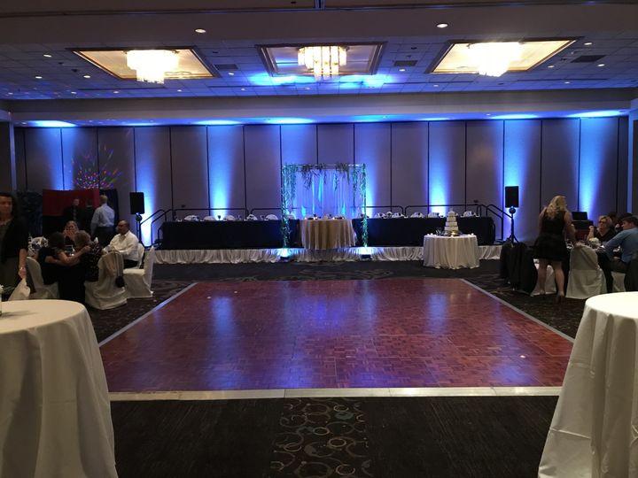 Tmx 1513979680883 7494665b C7d0 4b5e 86ed 295ca7049c4c Greensboro wedding dj
