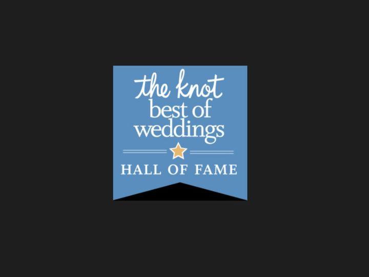 Tmx 1518298093 Fe57becef53730a6 1518298092 1be227d8a6d3737c 1518298090262 3 1CB2AB7B 261D 44C0 Greensboro wedding dj