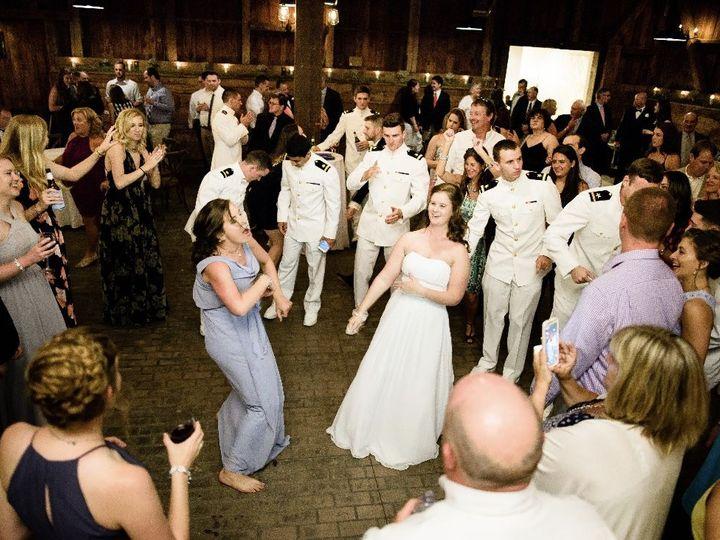 Tmx 1518298712 4e15475542ca82e8 1518298711 F8ea95326979f4c0 1518298710185 3 9F277D62 C6D1 449C Greensboro wedding dj