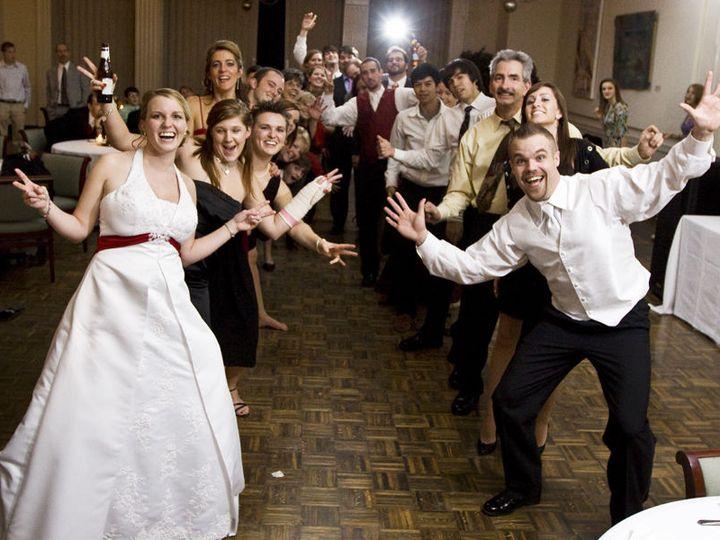Tmx 1518300954 38497d701401db78 1518300953 053b7582f8d0e0d3 1518300952224 1 SK1120 Greensboro wedding dj