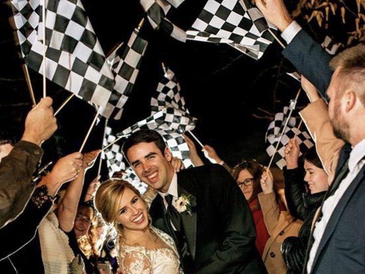 Tmx 1518617364 D9e916ca61411ed9 1518617363 D46eb45f685c33bd 1518617361742 2 7BCB0059 E222 44A8 Greensboro wedding dj